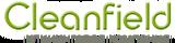 Компания CleanField, фото №2