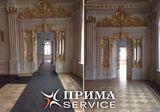 Компания Прима-Сервис, фото №7