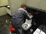 Компания Clean King, фото №7